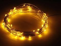 decorative string lighting. 21 Pictures Of Elegant Decorative String Lights June 2018 Lighting I