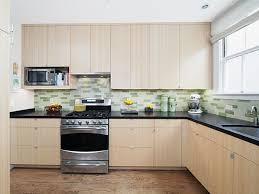 Diy Kitchen Cabinets Makeover Diy Kitchen Cabinets Home Design Ideas