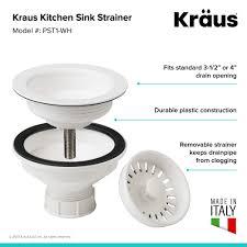 Kitchen Accessory Kraususacom