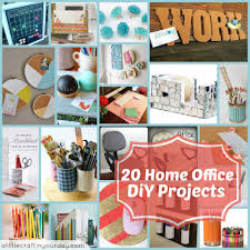 diy office gifts. Home Office Gifts Simple Diy Ideas