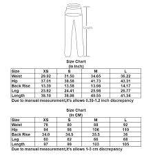 Lanbaosi Womens Quick Dry Waterproof Hiking Pants Convertible Shorts