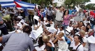 Image result for Cuba entre los 11 países con menos libertad de prensa