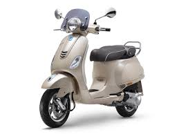 new car launches in puneVespa Elegante 150 Special edition Vespa Elegante 150 launched in