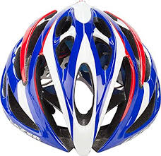 Smith Overtake Helmet Size Chart Amazon Com Lazer O2 Road Cycling Helmet Unisex Sports