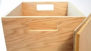 wood storage box. 🔎zoom wood storage box t