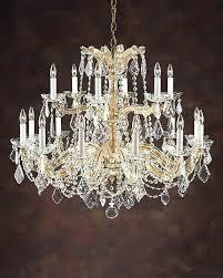maria theresa chandelier crystal chandelier and maria crystal chandelier maria theresa chandelier wiki