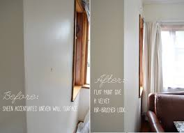 low sheen vs egg shell paint in interior amy macleod
