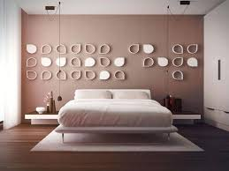wall covering ideas for bedroom temporary wall covering ideas master bedroom wall covering ideas