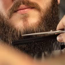 how to shape a beard a guide to