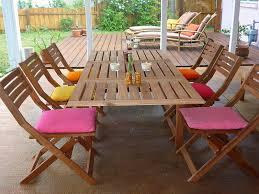 stylish patio furniture sets ikea patio furniture ikea applaro garden furniture patio furniture ikea