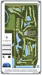 Dallas Golf Course - Luna Vista Golf Course