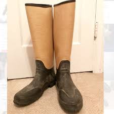 Hunter Boots Tall Lady N Tweed Wellies