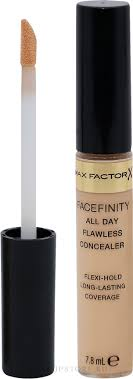 <b>Консилер для лица</b> - Max Factor <b>Facefinity</b> All Day <b>Concealer</b> ...