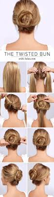 Hairstyles For School Step By Step 25 Best Ideas About Easy Everyday Hairstyles On Pinterest Long