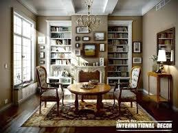 home decorators catalogue decoratingspecial com