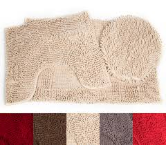 sy contour bathroom rugs picture 38 of 50 colorful luxury bath rug
