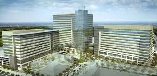 state farm auto insurance corporate headquarters 44billionlater