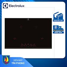 Bếp điện từ âm ELectrolux EHD8740FOK