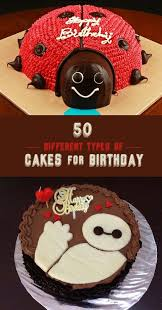 50 Latest Birthday Cakes Designs Catalogue 2019 With Names Photos
