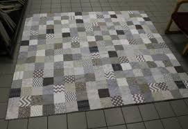 Today is National Quilting Day & Quilting groaners (dull men are fond of groaners): Adamdwight.com