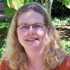 Kathleen Farley, Senior Principal Scientist, Pfizer