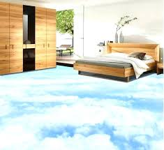 3d Floor Tiles For Bedroom Price Floor Designs Formidable Floor Tiles Design  For Bedrooms Realistic Floor . 3d Floor Tiles For Bedroom Price ...