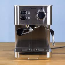 Industrial Coffee Makers Make Coffee You Love