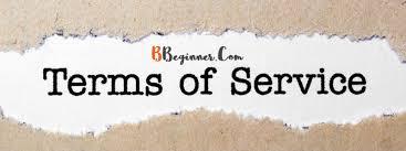 blogspot Blogger For Beginner Beginners Bbeginner Guide 7O5wppq