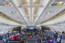How To Book A Good Airline Seat For Free A Cool Trick