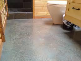 Pinterest Bathroom Floors Concrete Bathroom Floor Bathroom Flooring 1200x900 Remodel Your