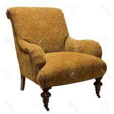 round accent chair. Round Accent Chair