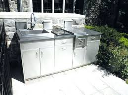 home depot outdoor kitchen cabinets outdoor cabinets home depot cool outdoor kitchen cabinets home kitchen cabinets doors and drawers fronts