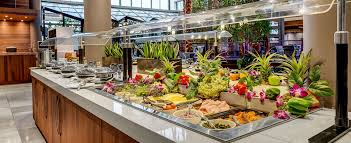 Image result for brunch buffet