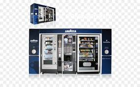 Electronics Vending Machine Awesome Vending Machines Microwave Ovens Lunicoffee Srl Electronics Coffee