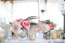 top table decoration ideas. Top Table Decoration Ideas For Inspiring Wedding
