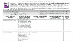 Corporate Annual Meeting Template