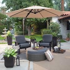 offset patio umbrella