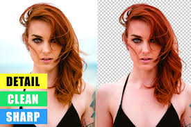 Professionally Photoshop Remove Background Crop Resize For 5