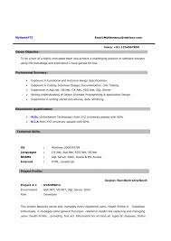 job objective resume resume examples career objective examples for 23 cover letter template for simple career objective for resume resume career goals statement example resume
