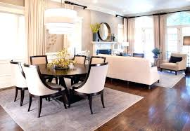 rug for round dining table round dining table rug dining room ideas best dining room area