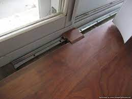 get answers to your laminate flooring
