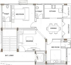 Best Map Of First Floor Home Ideas And Design Images House Picture Maps For