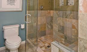 bathroom remodel maryland. Modren Remodel Bathroom Remodel On Maryland