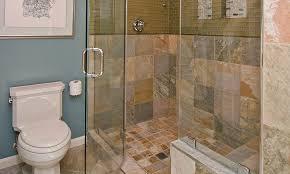 bathroom remodeling maryland. Simple Bathroom Bathroom Remodel With Remodeling Maryland N