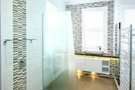 funky bathroom lighting. Funky Bathroom Lighting Neutral Tile Ideas For Small Spaces With Light . E