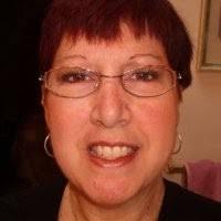 "10+ ""Melanie Deaton"" profiles | LinkedIn"
