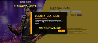 Here you can manage your final fantasy xiv account and make use of additional services such as world transfers. Free Fire Ff Eid Special Music Video Redeem Code May 2021 Ramdan Music Video Code Free Fire Booyah