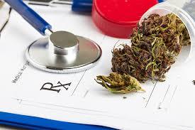 marijuana medical benefits for cancer patients