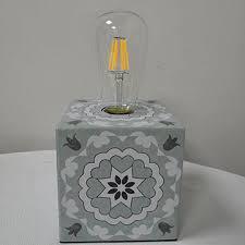 bedside lamp china bedside lamp