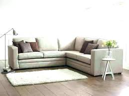 full size of brown and cream sofa colored sectional l simple pink folding chair gray fabric